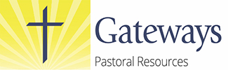 Gateways Pastoral Resources